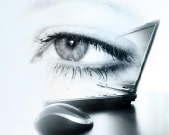 Erfolg,Fortschritt,Technik,Wissen,Veränderung,Zukunft,Vertrauen