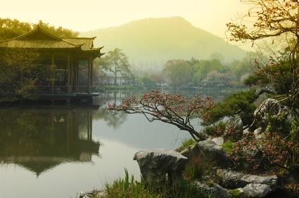 Weisheiten, Chinesische Erfolg-Weisheiten
