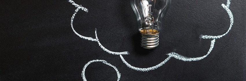 Erfolgs Zitat - Warum Verantwortung übernehmen sich lohnt