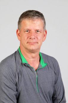 Roger Kaufmann Ausdauer, Flow, Erfolg