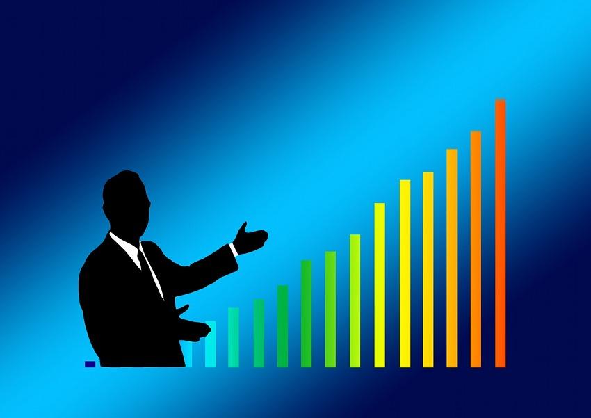 Wie kannst du deinen Erfolg im Beruf steigern